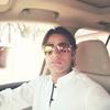 Sharif, 17, г.Маскат