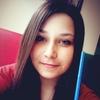 Елена, 18, г.Волгоград