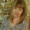 Наталья, 30, г.Днепр