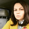Анна, 35, г.Нижний Новгород