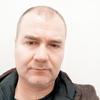 Эдуард, 51, г.Одесса