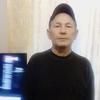 Сергей, 57, г.Челябинск