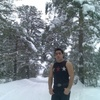 рошан латиф, 35, г.Архангельское