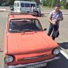 ersin, 46, г.Павлодар