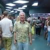 Николай, 56, г.Кстово
