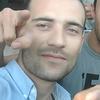 Шухрат, 26, г.Душанбе