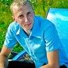 Дима, 29, г.Вычегодский