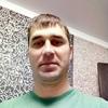 Алексей, 36, г.Тольятти
