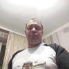 Анатолий, 41, г.Кишинёв
