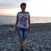 Елена, 52, г.Новотроицк