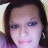Skylar, 26, г.Арлингтон