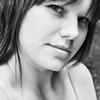 Мария, 26, г.Калязин