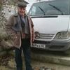 виталий, 63, г.Феодосия