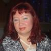 Светлана, 55, г.Магадан