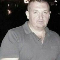 Юрий, 46 лет, Стрелец, Киев