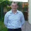 Альберт Викторович, 50, г.Кимры