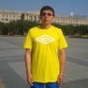 Сергей, 44, г.Оссора