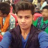 siddharth meena, 19, г.Дели