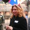 Наталья, 36, г.Обнинск