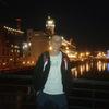 Игорь, 37, г.Житомир