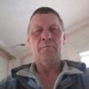 Pavel, 59, Simferopol