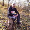Сергея, 62, г.Санкт-Петербург