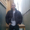 алексей, 36, г.Фряново