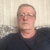 александр, 63, г.Томск