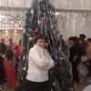Людмила, 58, г.Славгород
