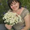 Nadezhda Stydenko, 38, Podgorenskiy