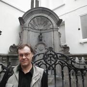 Алексей 44 Wawel