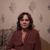 Надежда, 51, г.Первоуральск