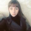 Виктория, 28, г.Луганск