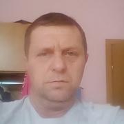 Александр 45 Алушта