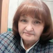 Наталья 58 Москва