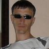 ЭДИ-САН, 40, г.Завитинск