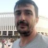 Марат, 39, г.Краснодар