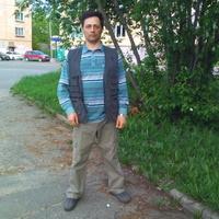 виталий, 51 год, Водолей, Петрозаводск