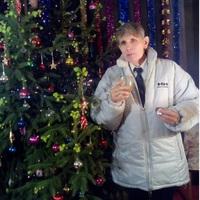 Александр, 40 лет, Рак, Могилёв