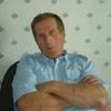 Григорий Бузанаков, 61, г.Ижевск