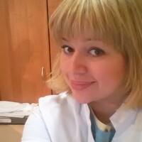 татьяна, 41 год, Близнецы, Москва