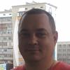 Vladimir, 37, Kotovo