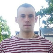 Константин Орлов 20 лет (Дева) Моздок