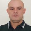 Vitalie Filipovici, 38, г.Кишинёв