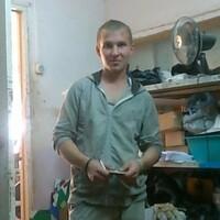 данил, 29 лет, Телец, Торжок