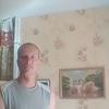 вова, 34, г.Ижевск