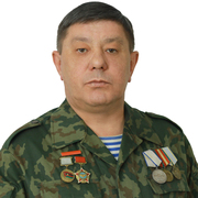Дамир 50 Азнакаево