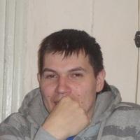 Павел, 36 лет, Весы, Нижний Новгород
