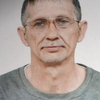 шурик, 58 лет, Скорпион, Волгоград