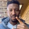 Danavan Dwayne Ali, 31, г.Чарльстон